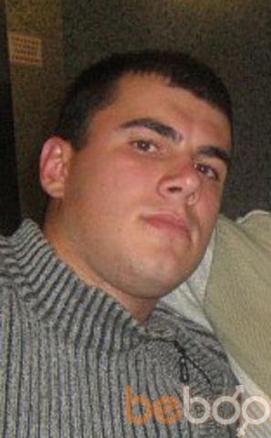 ���� ������� Alexandro, �����, ��������, 31