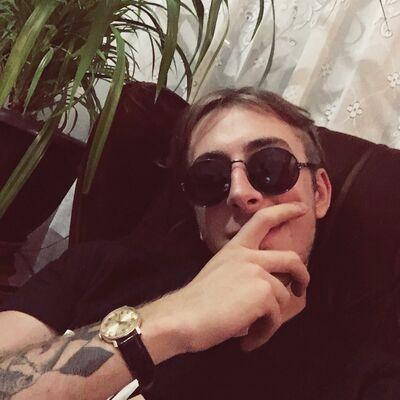 Фото мужчины Александр, Одесса, Украина, 20