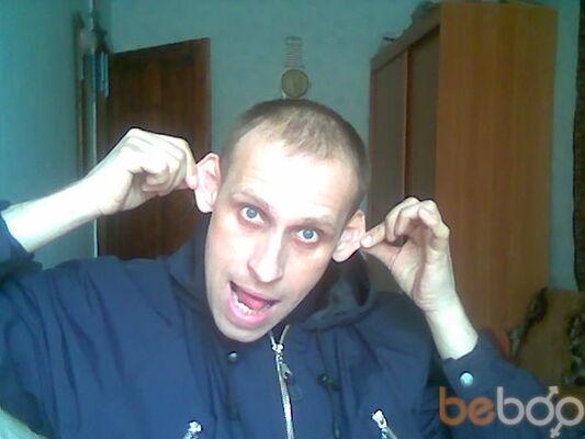 Фото мужчины maygli56, Киров, Россия, 46