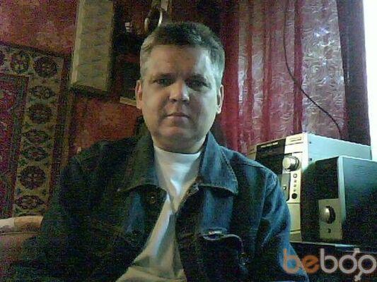 ���� ������� jorik, �����, ��������, 55
