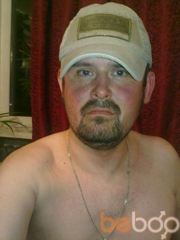 Фото мужчины tcheba, Sundbyberg, Швеция, 38