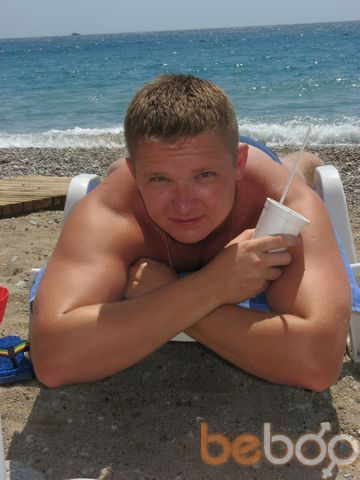 Фото мужчины Egor, Брест, Беларусь, 30