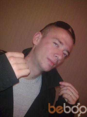 Фото мужчины Smith, Кишинев, Молдова, 28