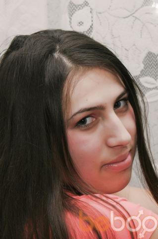 Фото девушки Alena4ka, Херсон, Украина, 24
