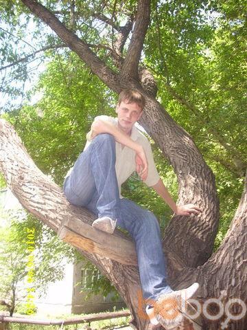 Фото мужчины Lexa, Караганда, Казахстан, 24