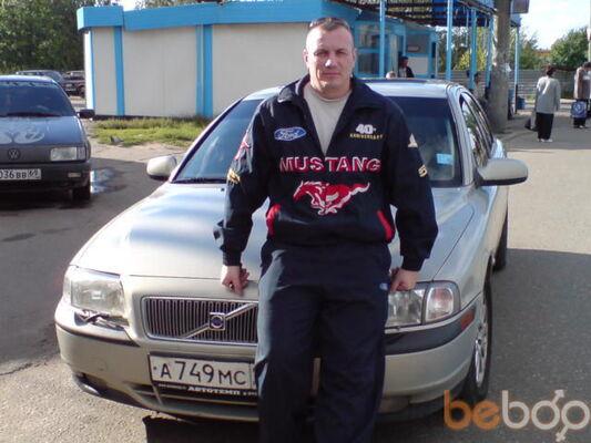 Фото мужчины Andrey, Тверь, Россия, 40