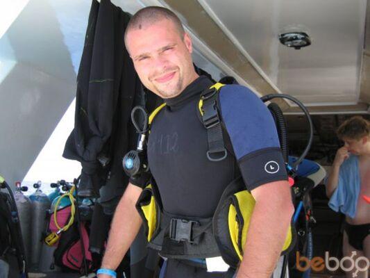 ���� ������� Mihail Z, ������, ������, 35