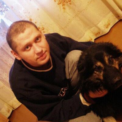 Фото мужчины Николай, Северодвинск, Россия, 33