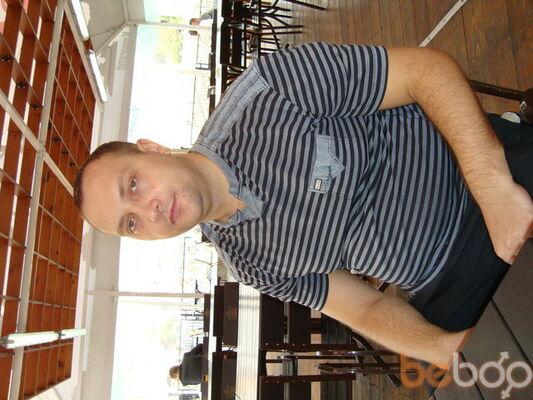 Фото мужчины Владимир31, Владимир, Россия, 37