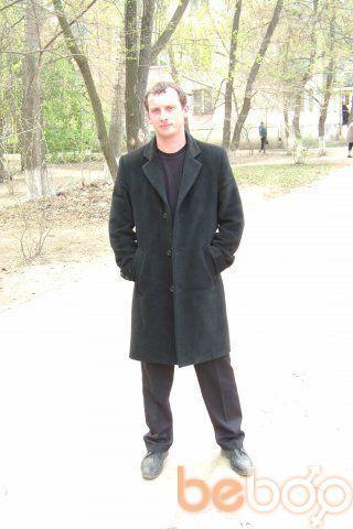Фото мужчины Самара, Самара, Россия, 38