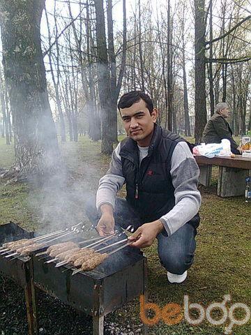 ���� ������� misha85, Solna, ������, 31