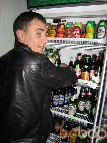 Фото мужчины льова, Луцк, Украина, 32