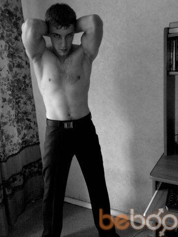 Фото мужчины Отъебу, Москва, Россия, 31