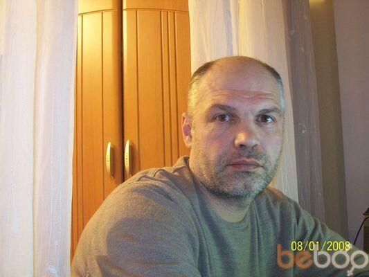 Фото мужчины tor8881, Санкт-Петербург, Россия, 47