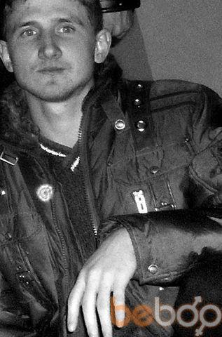 Фото мужчины KASCHIH, Жодино, Беларусь, 29