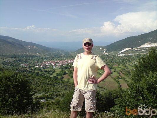 Фото мужчины rinich, Kavala, Греция, 36