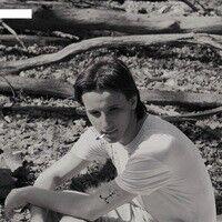 Фото мужчины Димка, Пенза, Россия, 23