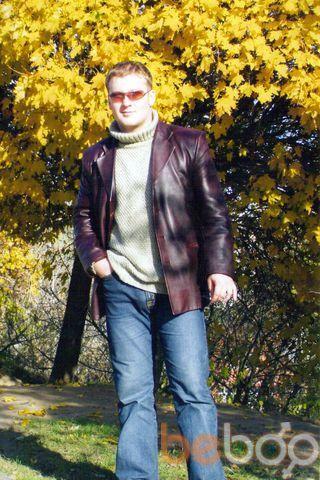 Фото мужчины mnick2003, Воронеж, Россия, 32
