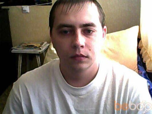 Фото мужчины rediska, Подольск, Россия, 32