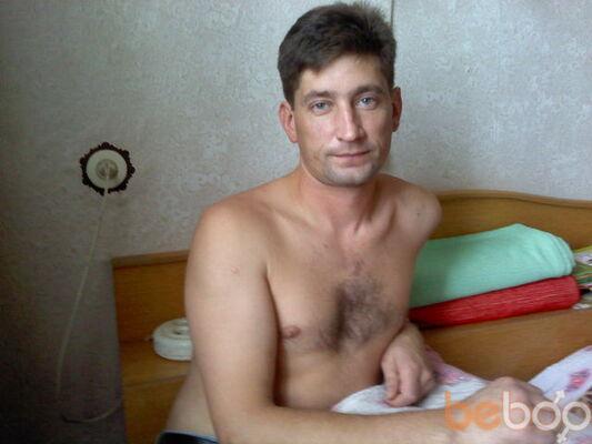 Фото мужчины leshch, Могилёв, Беларусь, 44