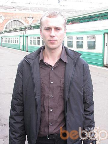 ���� ������� nikolai, ����������, �������, 31