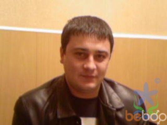 Фото мужчины мишка, Сальск, Россия, 32