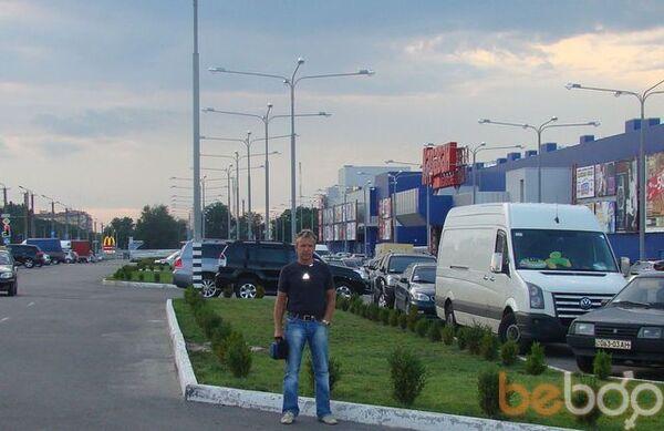 Фото мужчины Владимир, Гродно, Беларусь, 49