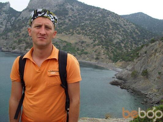 Фото мужчины vadon, Тирасполь, Молдова, 40