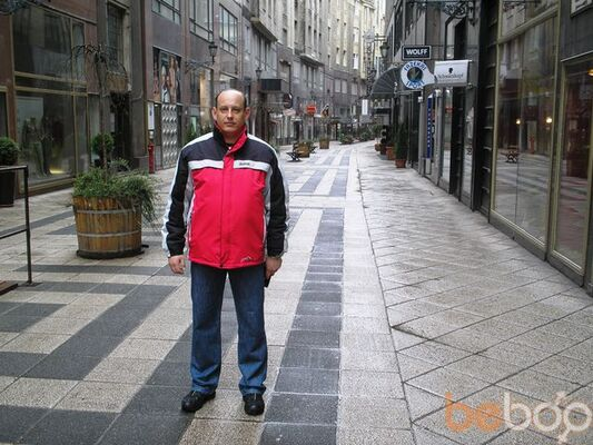 ���� ������� NIKOSS2006, ������, �������, 44