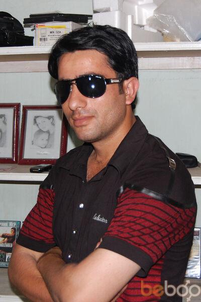 Фото мужчины Ruslan, Баку, Азербайджан, 32