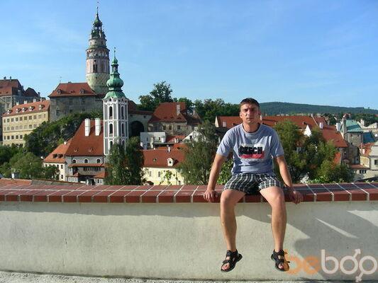 Фото мужчины aragon49, Гродно, Беларусь, 35