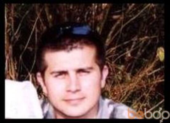 Фото мужчины valen17, Рыбница, Молдова, 37