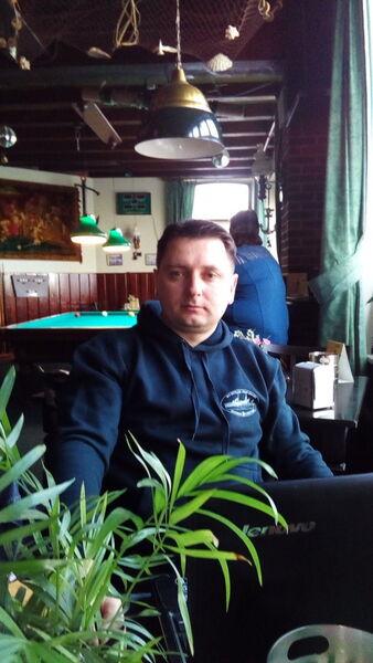 Фото мужчины Vladimir, Одесса, Украина, 33