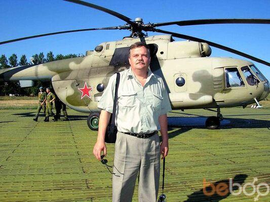 Фото мужчины vlad102, Брест, Беларусь, 53