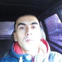 Фото мужчины Mansur, Зеленоград, Россия, 30
