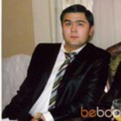 Фото мужчины muhamed, Ташкент, Узбекистан, 31