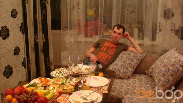 Фото мужчины romik30, Чебоксары, Россия, 36