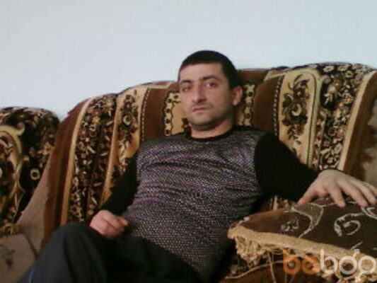 Фото мужчины Harut, Ереван, Армения, 36