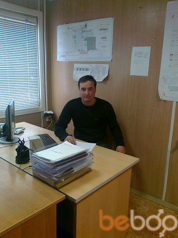 Фото мужчины Кобра, Калуга, Россия, 39