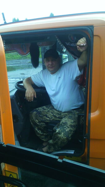 Фото мужчины Виталя, Новокузнецк, Россия, 39