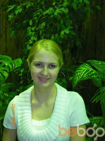 Фото девушки Барби, Новосибирск, Россия, 24