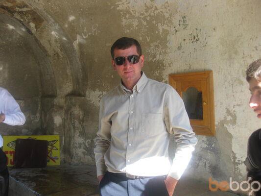 Фото мужчины jano, Фару, Португалия, 36