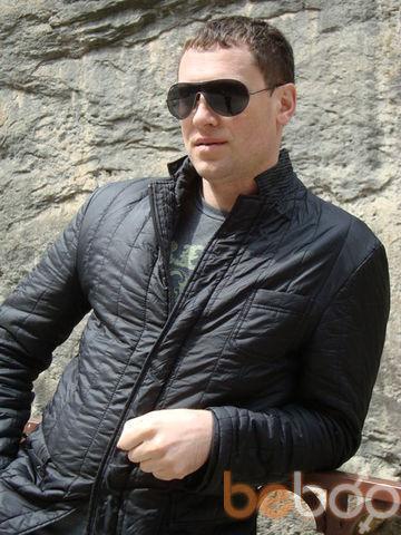 Фото мужчины Shumaxer, Уральск, Казахстан, 36