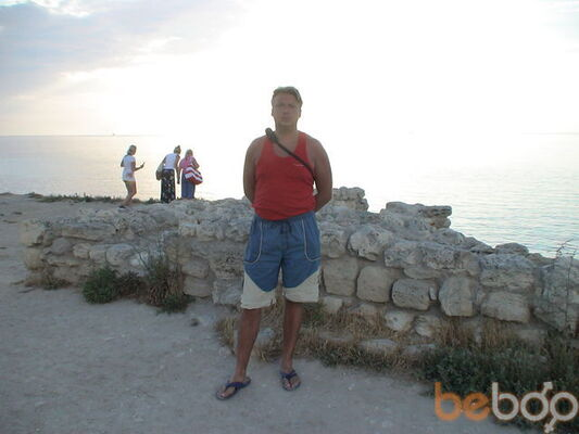 Фото мужчины Aleks, Гомель, Беларусь, 43