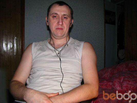 Фото мужчины gpv1976, Киев, Украина, 40