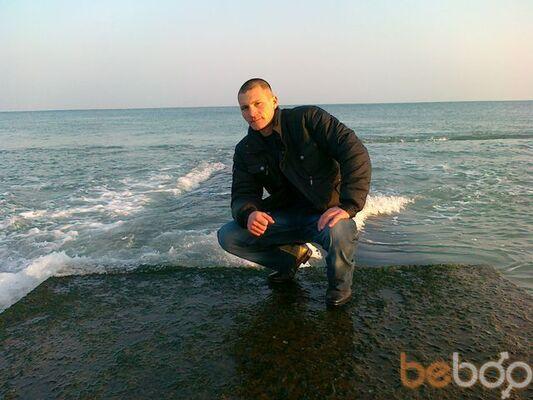 Фото мужчины SERGHEI, Штефан-Водэ, Молдова, 30