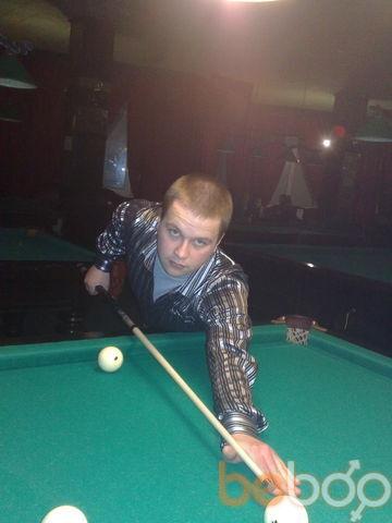 Фото мужчины adams, Минск, Беларусь, 28