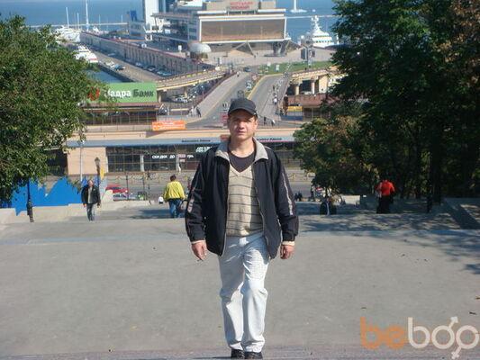 ���� ������� Oleg, ������, �������, 36