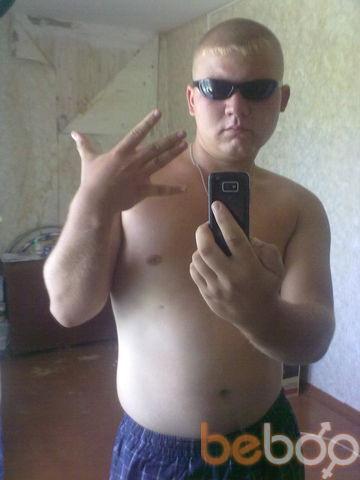 Фото мужчины Алексей, Иваново, Россия, 25
