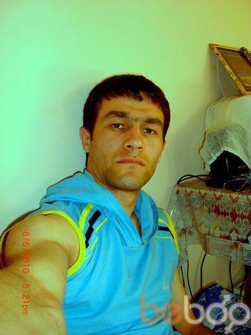 Фото мужчины droybekh, Ташкент, Узбекистан, 28